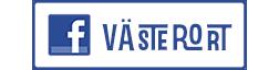 Capoeira Angoleiros do Mar Stockholm-Västerort